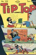 Tip Top Comics (1936) 152