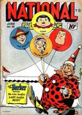 National Comics (1940) 48