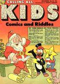Calling All Kids (1946) 22