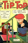 Tip Top Comics (1936) 159