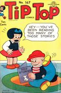 Tip Top Comics (1936) 167