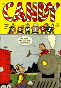 Candy (1944 Wise) 3