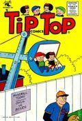 Tip Top Comics (1936) 191