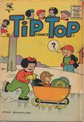 Tip Top Comics (1936) 196