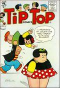 Tip Top Comics (1936) 199