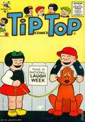 Tip Top Comics (1936) 206