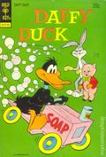 Daffy Duck (1956 Dell/Gold Key) 88