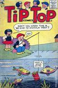 Tip Top Comics (1936) 209