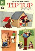 Tip Top Comics (1936) 224