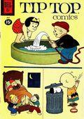 Tip Top Comics (1936) 225