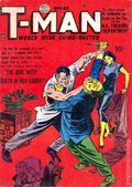 T-Man (1951) 2
