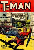 T-Man (1951) 24