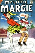 My Little Margie (1954) 18