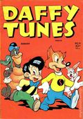 Daffy Tunes Comics (1947) 12