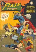 Flash Comics (1940 DC) 98
