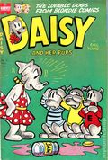 Daisy and Her Pups (1952) 15