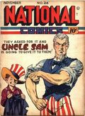 National Comics (1940) 26