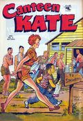 Canteen Kate (1952) 3