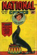 National Comics (1940) 44