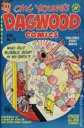 Dagwood Comics (1950) 15