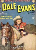 Dale Evans Comics (1948) 9