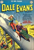 Dale Evans Comics (1948) 15