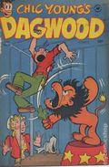 Dagwood Comics (1950) 31