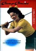 Camp Comics (1942) 3