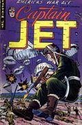 Captain Jet (1952) 4