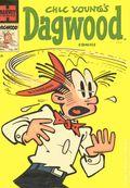 Dagwood Comics (1950) 49
