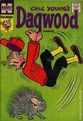 Dagwood Comics (1950) 53