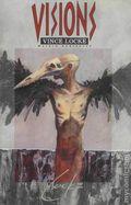 Visions (1992 Caliber) 1