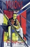Visions (1992 Caliber) 3