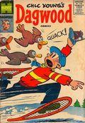 Dagwood Comics (1950) 62