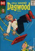 Dagwood Comics (1950) 65