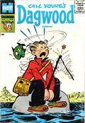 Dagwood Comics (1950) 66