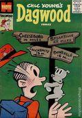 Dagwood Comics (1950) 70