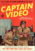 Captain Video (1951) 2