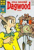 Dagwood Comics (1950) 88