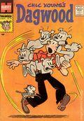 Dagwood Comics (1950) 92