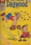 Dagwood Comics (1950) 98