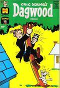 Dagwood Comics (1950) 119