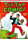 Tip Top Comics (1936) 14