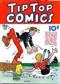 Tip Top Comics (1936) 17