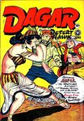 Dagar Desert Hawk (1948) 16