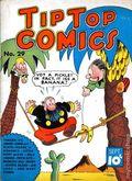 Tip Top Comics (1936) 29