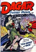Dagar Desert Hawk (1948) 21