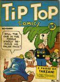 Tip Top Comics (1936) 31