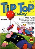 Tip Top Comics (1936) 40