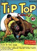 Tip Top Comics (1936) 43